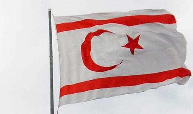 KKTC'de Lefkoşa ve Girne karantina altına alındı