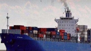 Gine'de Türk gemisine saldırı! 1 kişi hayatını kaybetti, 15 kişi kaçırıldı