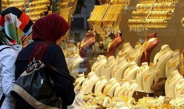 Altına yatırım yapanları heyecanlandıracak tahmin: Bu yıl rekor kıracak