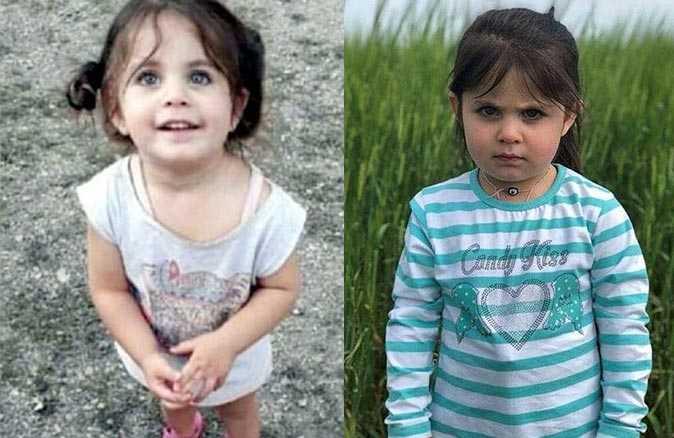 Leyla'nın ağırlaştırılmış müebbet alan amcasının tahliye kararına itiraz reddedildi