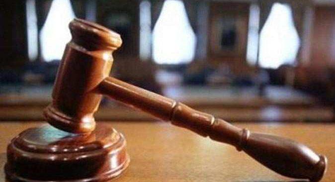 Ripple SEC'in iddialarına mahkemede yanıt verdi