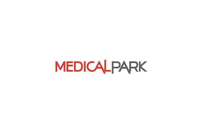 Medical Park Hastaneleri