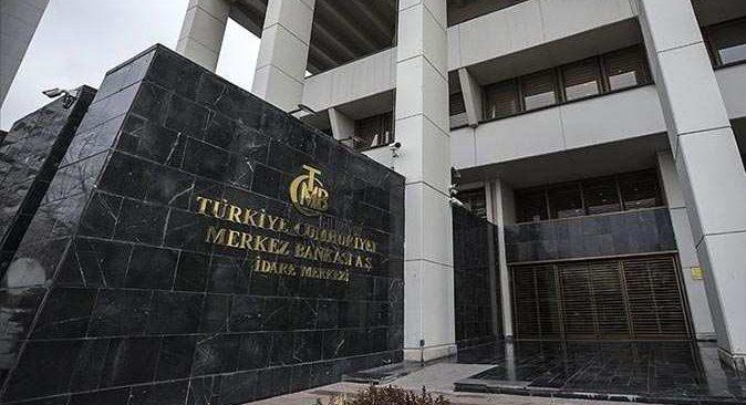 Kritik toplantı bugün! Merkez Bankası faiz kararını bugün açıklıyor