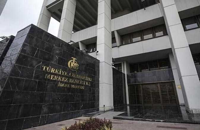 Merkez Bankası FAST sistemi kullanıma açtı