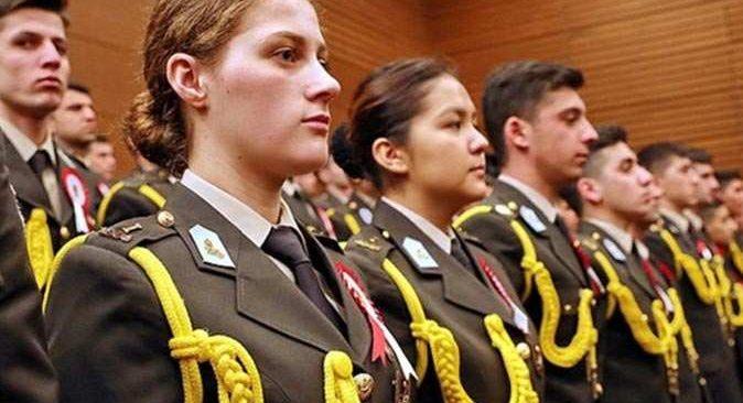 2021 Milli Savunma Üniversitesi (MSÜ) başvuruları nereden yapılır? Nasıl yapılır? Başvuru şartları neler?