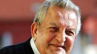 Duayen besteci Muammer Sun vefat etti