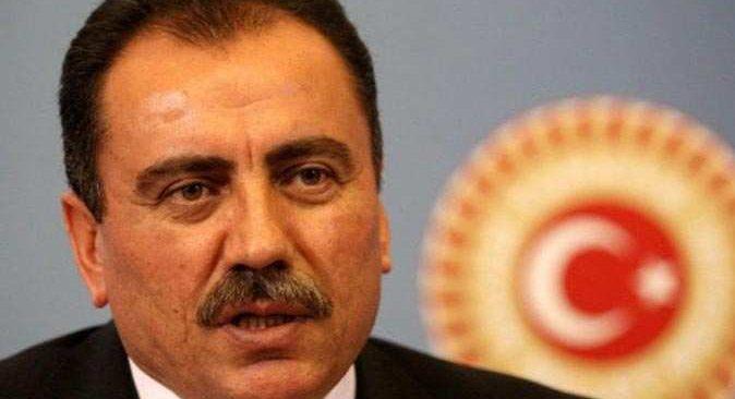 Bizden Duy 26 Ocak 2021 - Muhsin Yazıoğlu'nun ölümüne ilişkin yeni gelişmeler neler?