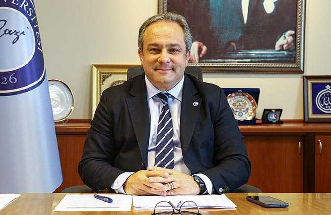 Sokağa çıkma kısıtlaması ne zaman kalkacak? Prof. Dr. Mustafa Necmi İlhan açıkladı!