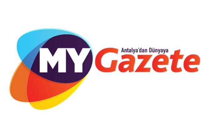 Son dakika haberler, gündem ve yazarlar MYGazete.com'da!