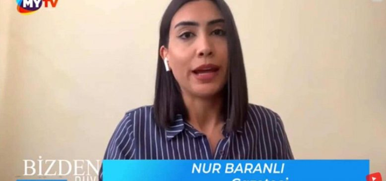 Bizden Duy 2. Bölüm - Antalyaspor'da Neler Oluyor? Başkan Ali Şafak Öztürk İstifa Etti