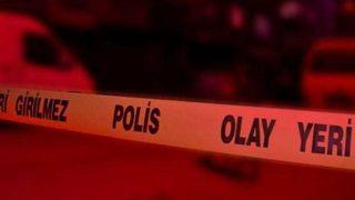 Kırklareli'nde kahreden ölüm! Cansız bedenleri ormanlık alanda bulundu