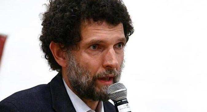 SON DAKİKA! Gezi Davası'nda verilen beraat kararları kaldırıldı