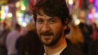 Dizi oyuncusu Ercan Yalçıntaş sahte içki nedeniyle yaşamını yitirdi