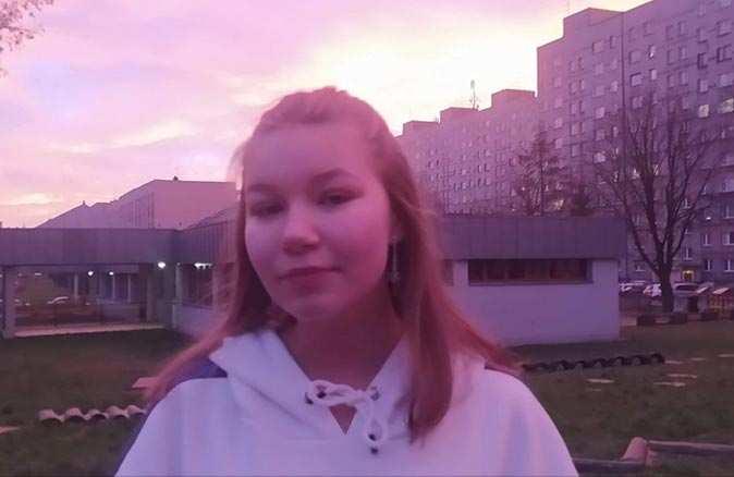 Polonya'da kan donduran cinayet! Hamile sevgilisini öldürdü