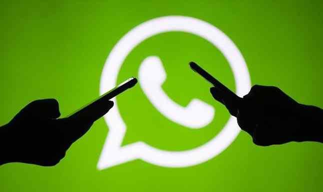 WhatsApp'ın topladığı bilgilere nasıl ulaşılır?