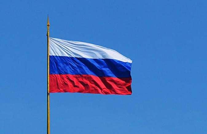 Rusya, 4 ülkeye giriş yasağını kaldırdı