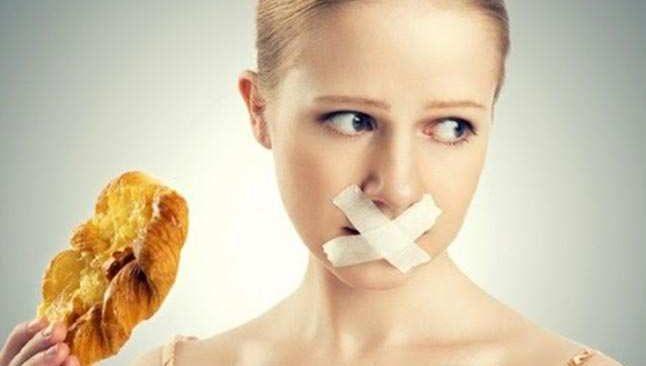 Anoreksiya nedir? Nasıl tedavi edilir?