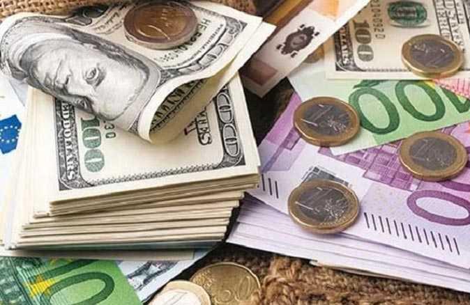 Dikkat: Sahte parayı, sayma makineleri tespit edemiyor