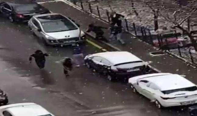 Gündem yaratan saldırı soruşturmasında 3 kişi daha tutuklandı