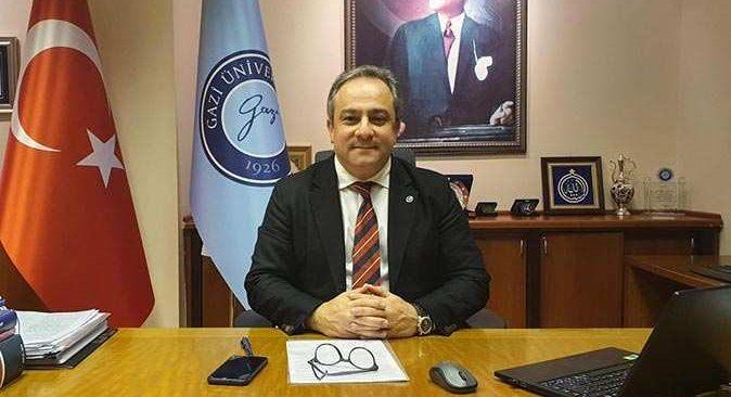Kurul üyesi Prof. Dr. Mustafa Necmi İlhan'dan okulların açılmasıyla ilgili dikkat çeken öneri