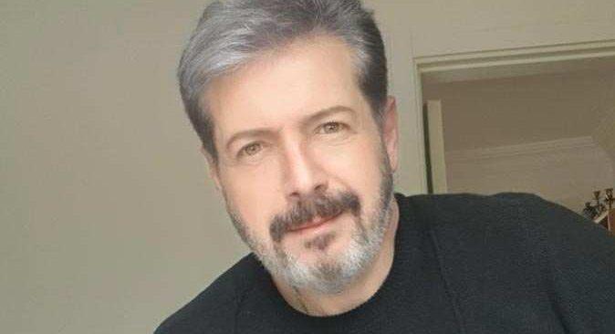 Deneyimli avukat Serhat Oral MYGazete.com'da!