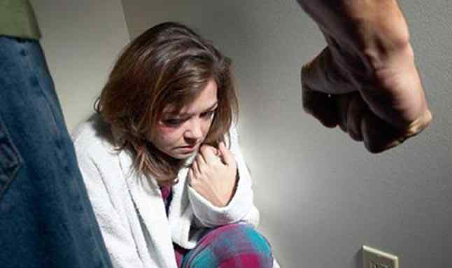 Korona virüs aile içi şiddetti arttırdı