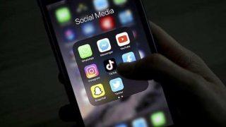 Temsilci atamayan sosyal medya devlerine 40 milyon ceza verilecek