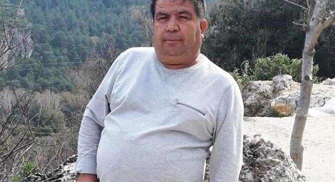 Antalya'da ani ölüm! Otobüs şoförü hayatını kaybetti