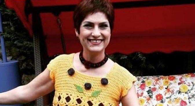 Türk Halk Müziği sanatçısı Şükriye Tutkun'dan hüzünlü paylaşım