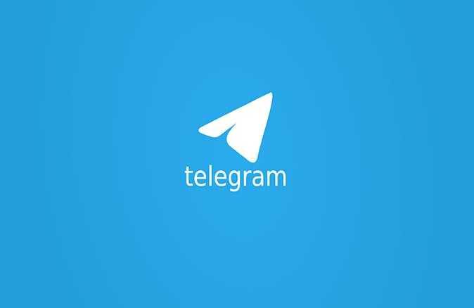 MYGazete.com artık Telegram'da!