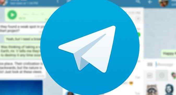 Telegram kullanıcısı sanal göçle 500 milyona ulaştı