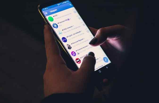 Telegram'ın kurucusundan kullanıcılara güvence