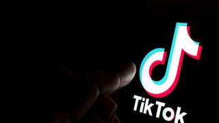 İtalya TikTok'a talimat verdi! Yaşı belirlenemeyen kullanıcılar engellenecek