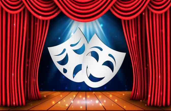 Bakanlıktan özel tiyatrolara maddi destek
