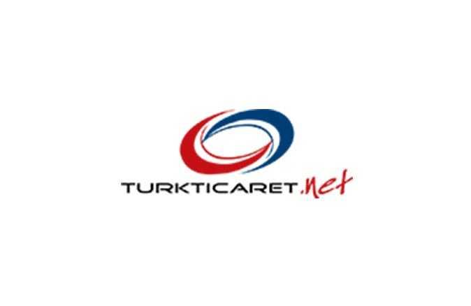 Türk Ticaret