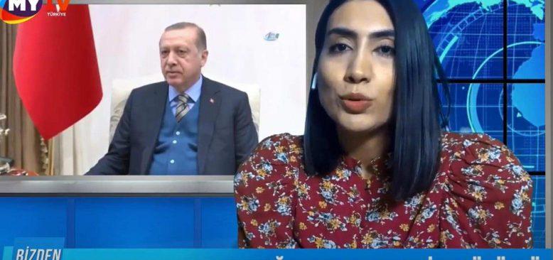 Bizden Duy 28 Ocak 2021- Cumhurbaşkanı Erdoğan, Elon Musk ile ne görüştü? Süper kupa sahibini buldu.