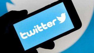 Twitter'da yeni dönem! Artık yanıltıcı bilgi dolaşamayacak
