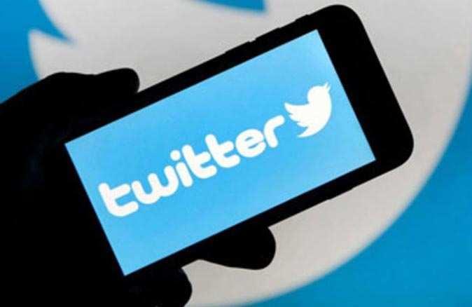 Twitter, Periscope ve Pinterest'in Türkiye'den reklam alması durduruldu