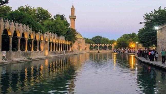 TÜİK araştırdı! Türkiye'de herkes memleketinde yaşasa en kalabalık il hangisi olurdu?