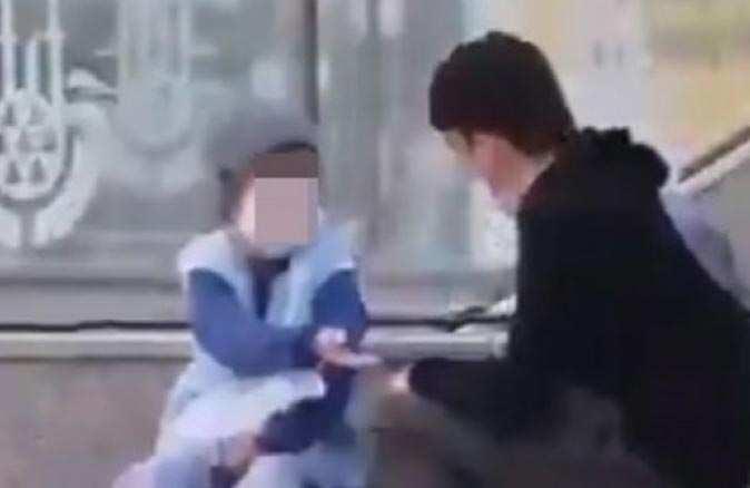 Su satan çocukla ilgili çektiği video kurgu çıkan YouTuber hakkında flaş karar