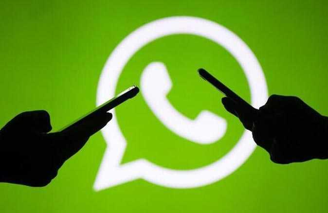 Whatsapp'ın Son kullanıcı sözleşmesini kabul edecek misiniz ?