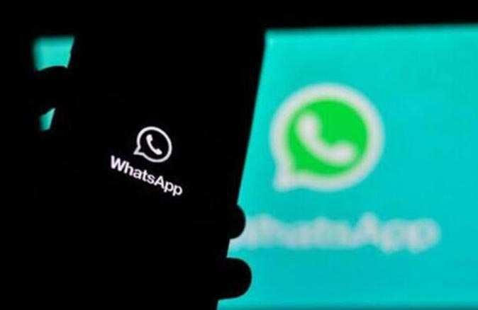 Rekabet Kurulu'ndan WhatsApp kararı: Geçici tedbir alınacak