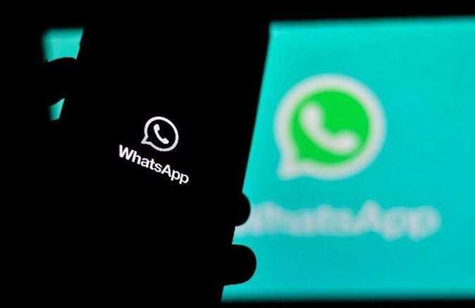 Verilerini Facebook'la paylaşmayana WhatsApp yok! Whatsapp bizden ne istiyor?