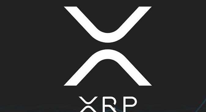 XRP fiyatı nereye kadar yerinde sayacak?