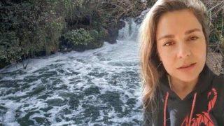 ATAV Başkanı Yeliz Gül Ege: 'Suçlular yargılanmalıdır'