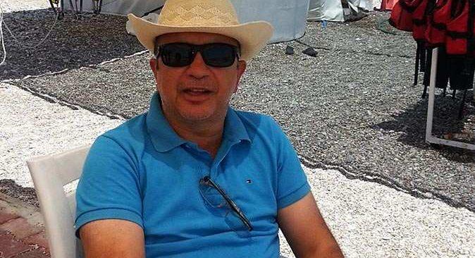 Antalya'daki profesörün akıllara durgunluk veren sahte rapor oyunu