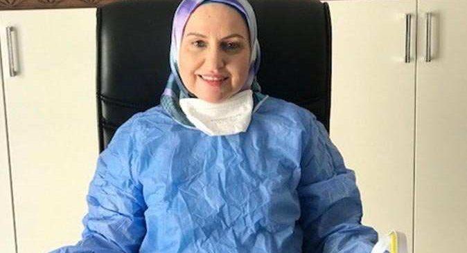 Dr. Nimet Baki: Kanser erken teşhis edilmezse ölümlere neden olmaya devam edecek