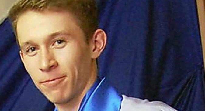 Suç makinesi Alexander Satlaev KKTC'deki cezaevinden firar etti
