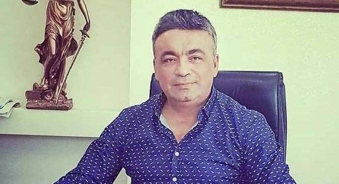 Burdur'da avukat Mehmet Tansu Güner evinde ölü bulundu