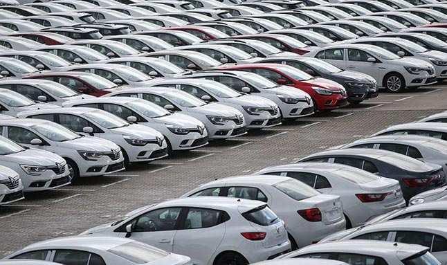 Piyasada hareketlilik başladı! Şimdi araba alınır mı? İkinci el araba fiyatları düşüyor mu, yükselecek mi? İşte son durum